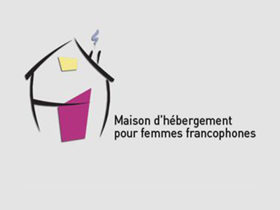 logo-maisonfranco