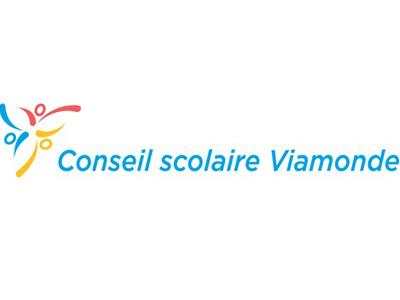 400x300-Logo-Conseil-Viamon