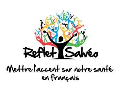REFLET-SALVEO