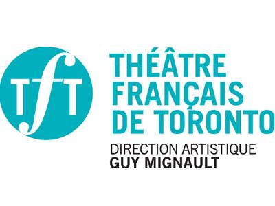 Theatre-francais-de-toronto