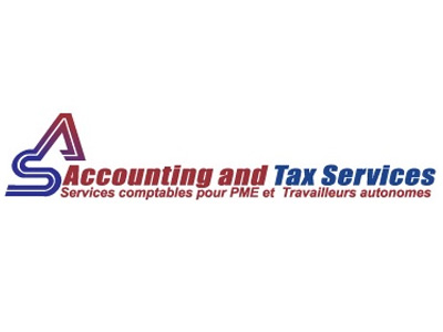 A.S-Accounting-and-Tax-Serv