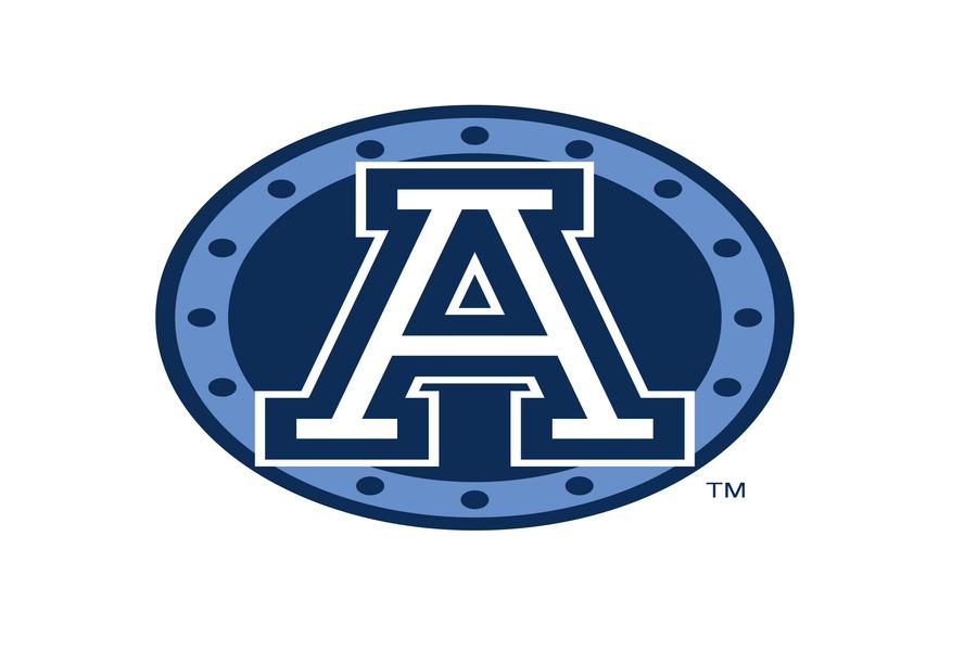 Gagnez des billets pour le match des Argonauts contre les RedBlacks du 6 octobre