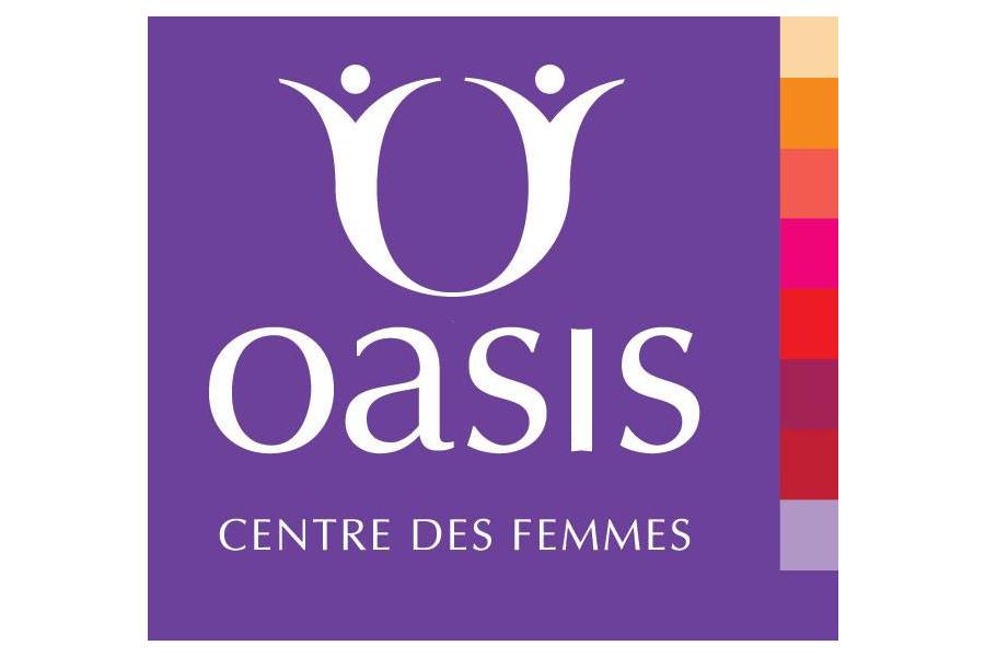 oasis-centre-des-femmes