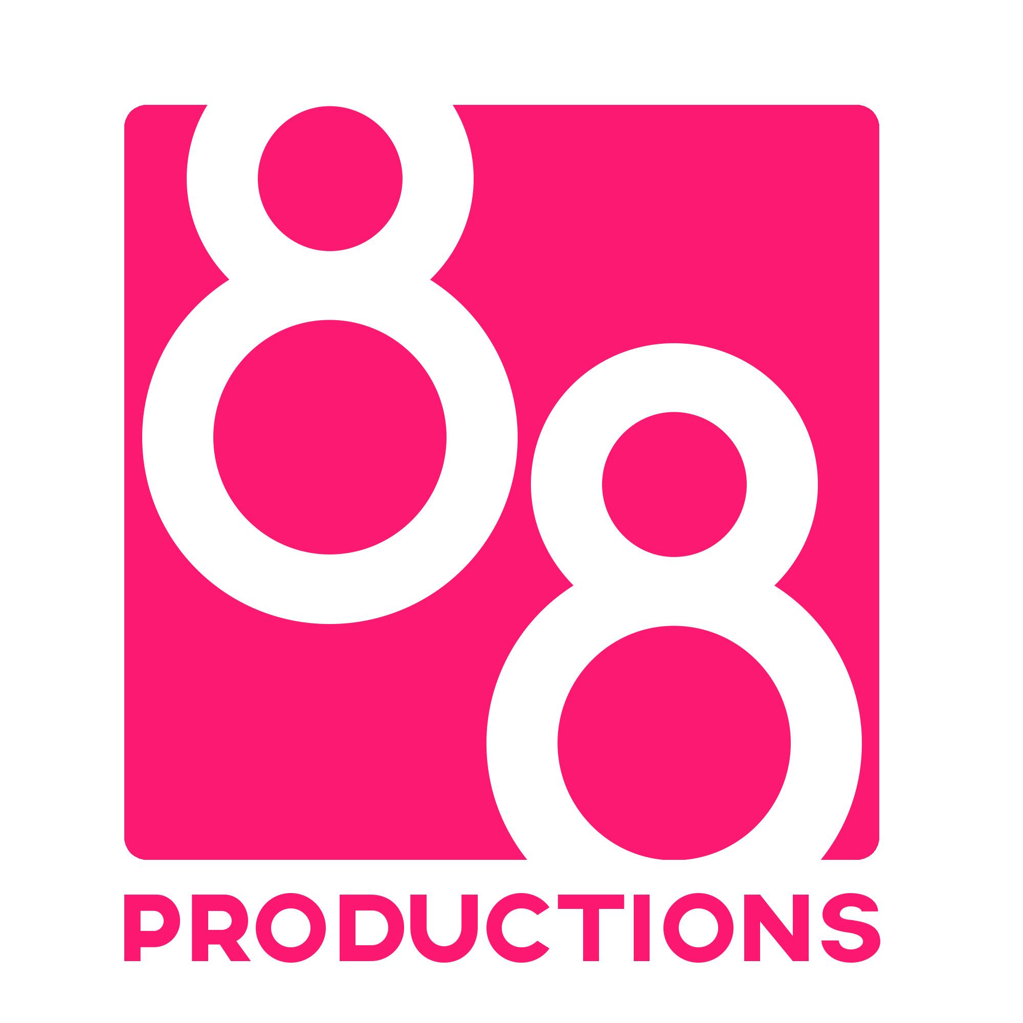 88-logo-travail