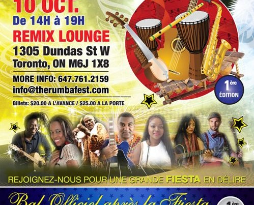 Rumba-Fest_French