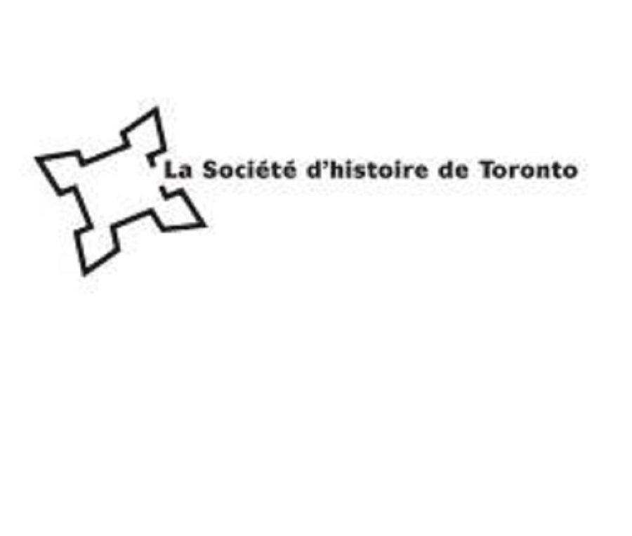 Conférence de la Société d'histoire de Toronto  sur La Magna Carta de 1215