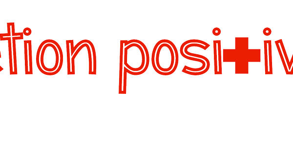 Action positive logo v2