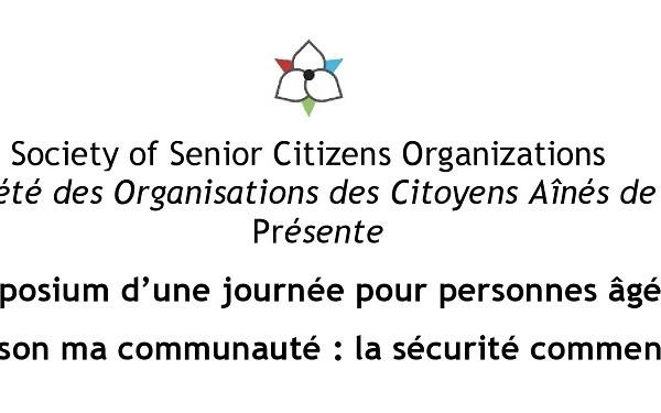 French Jpeg for symposium