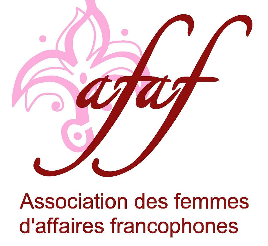 Site de rencontres d'affaires
