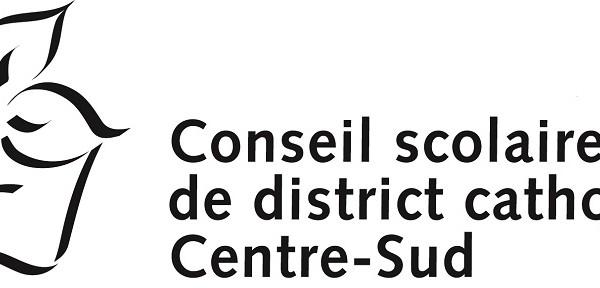 csdccs-logo