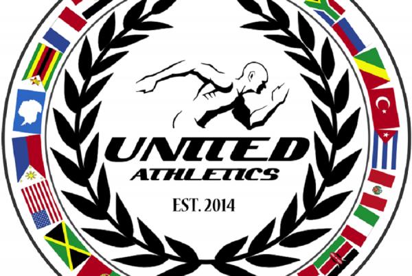 ua-internation-white