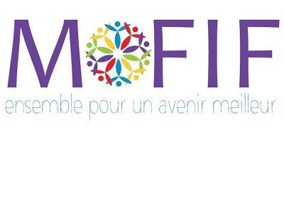 Mofif logo
