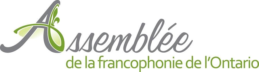 Image result for assemblée de la francophonie de l'ontario