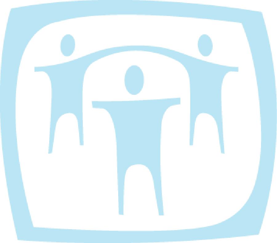 services de santé mentale_mental health services