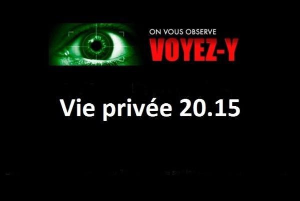 vie_privee-930-5001