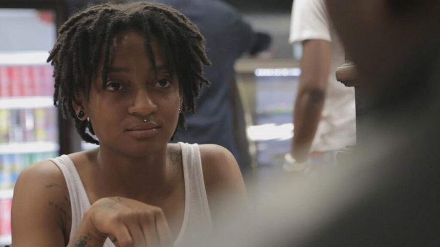 Projection du film Brooklyn de Pascal Tessaud dans le cadre du Toronto Black Film Festival