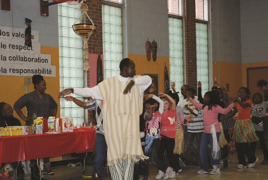 Photo CSDCCS Communiqué Mois de l_histoire des Noirs 2016