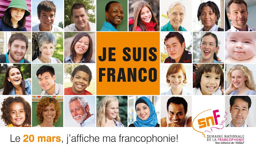 JeSuisFranco-Mosaique