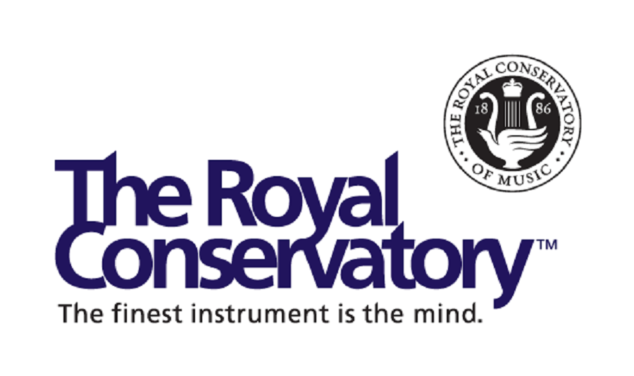 RCM_08_logo