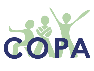 COPA_logo_1