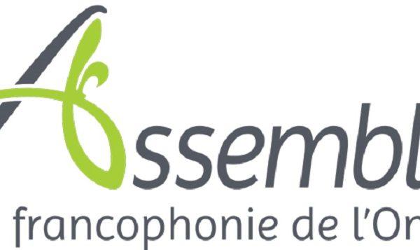 Assemblee_Logo_RGB_Couleur