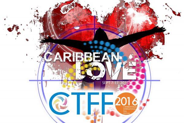 CTFF Car LOve Logo_Use