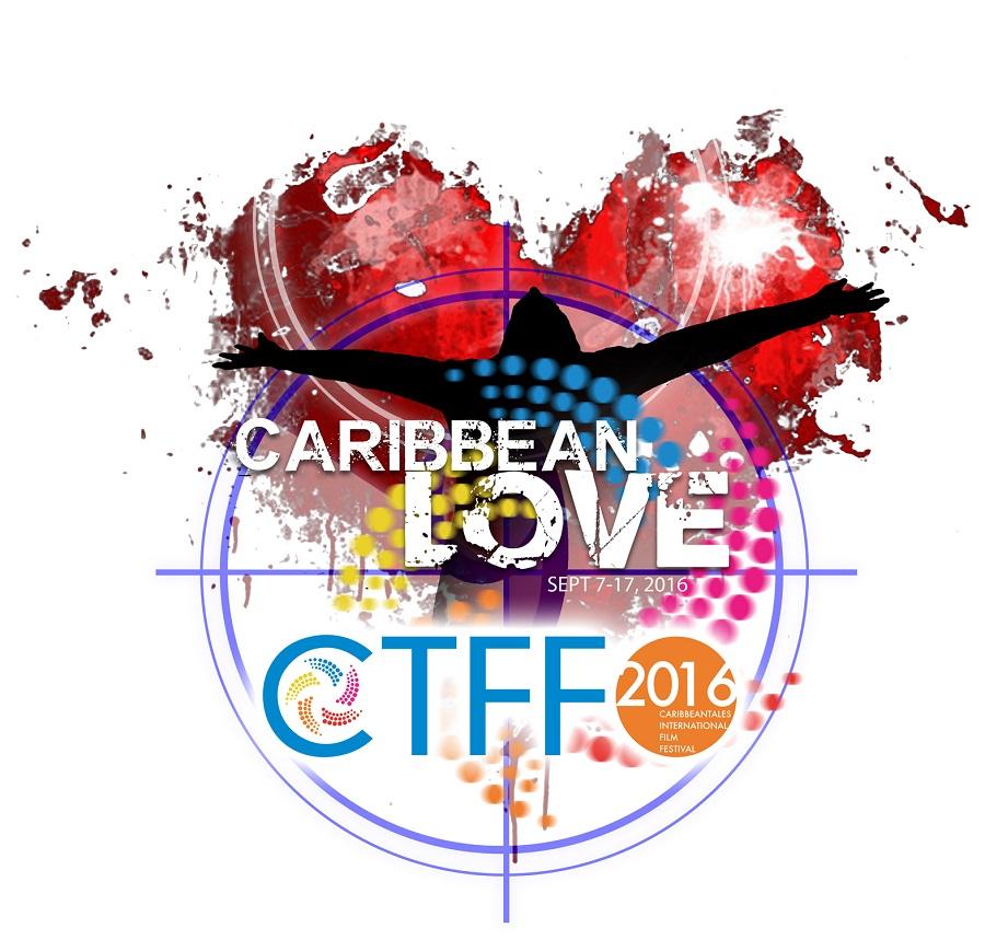 Festival de films caribéens