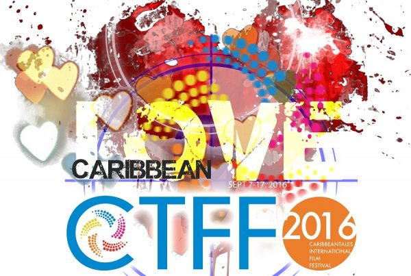 CTFF_CaribbeanLove_credit Rodney V. Smith