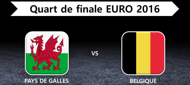 Quart-de-finale-Pays-de-Galles-Belgique-800x445
