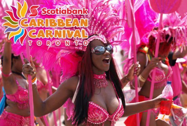 scotiabank-caribbean-carnival-1350998826