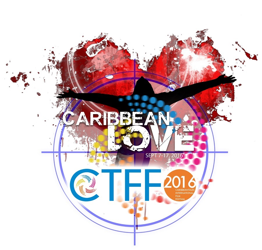 CTFF-Car-LOve-Logo_Use