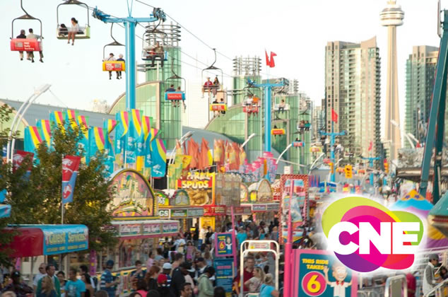 cne-01-attractions