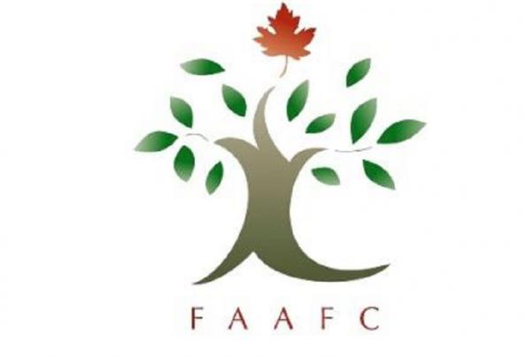 faafc