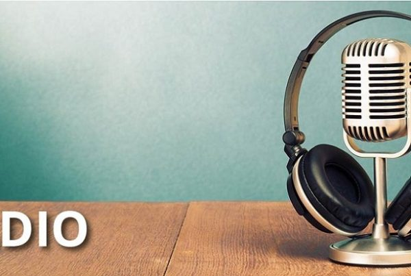 radio-banner-1140x520px-enfr-01