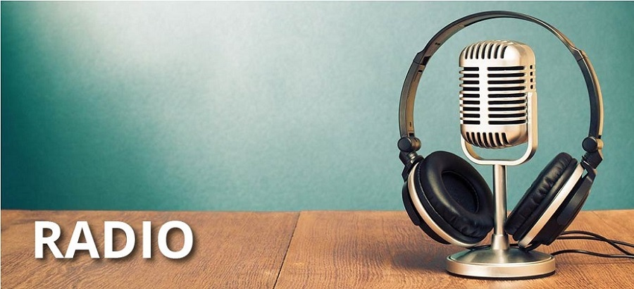 Faites revivre des grands textes de la francophonie à la radio