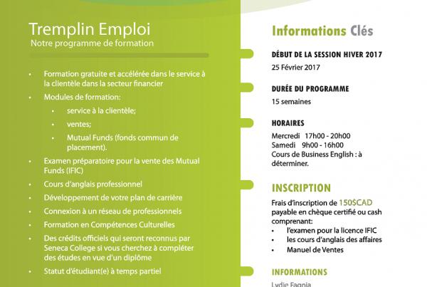 Tremplin Emploi brochure 022017 finale_Page_2