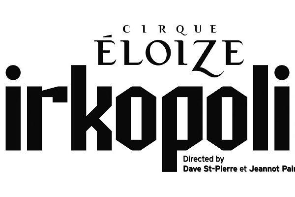 Logo_Cirkopolis_FFF