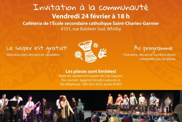 esscg_soiree-multiculturel_900x1238