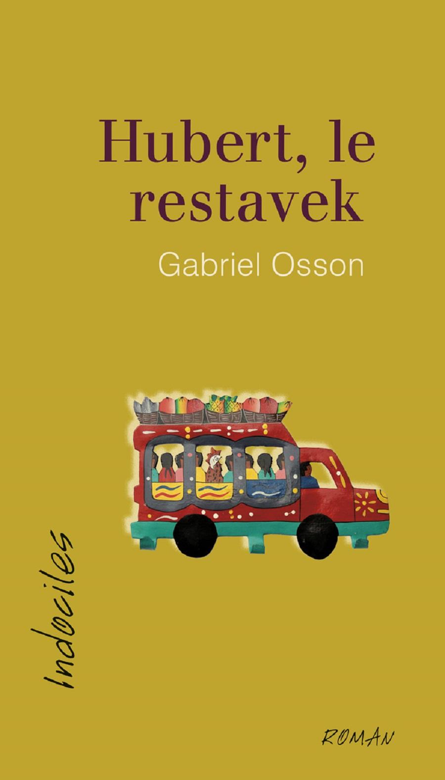 Restavek_Osson_RVB