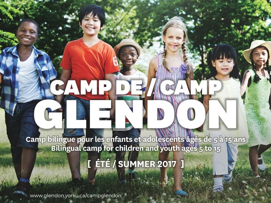 www.glendon.yorku.ca_2Fcampglendon(1)