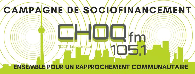 CHOQ FM 105,1 (1)