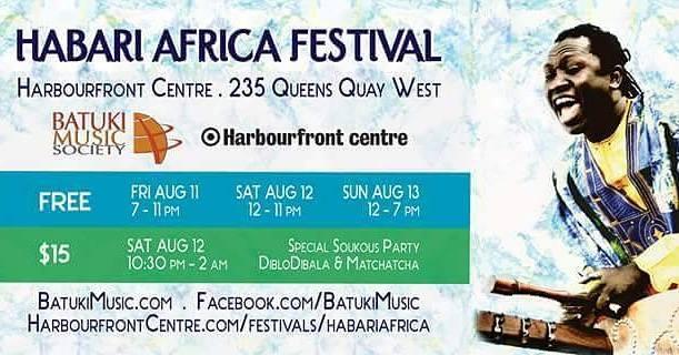Habari_Africa_Festival_2017