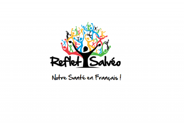 LOGO FINAL 2016 - Notre Santé en Français - Copie
