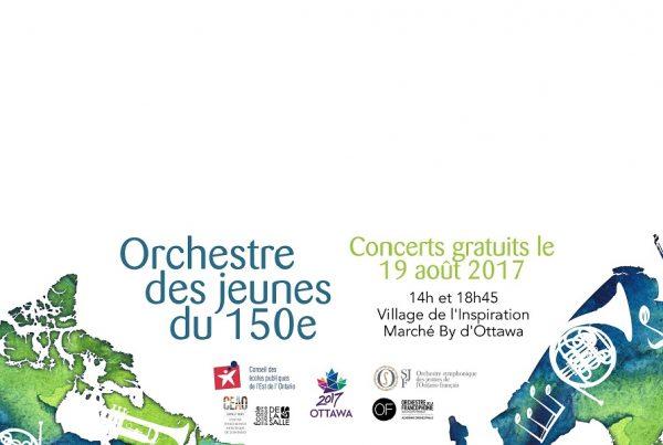 Orchestre_FO