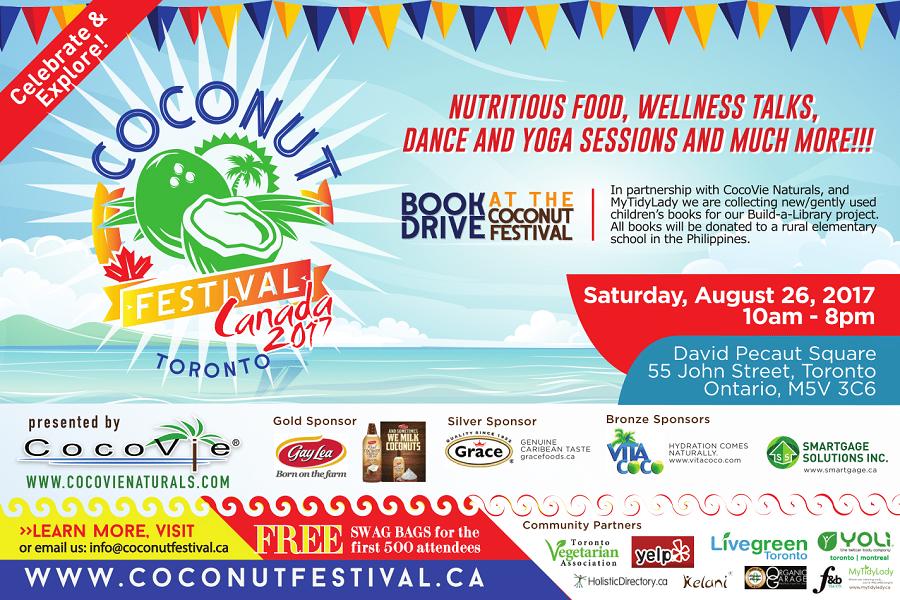 coconut festival-1