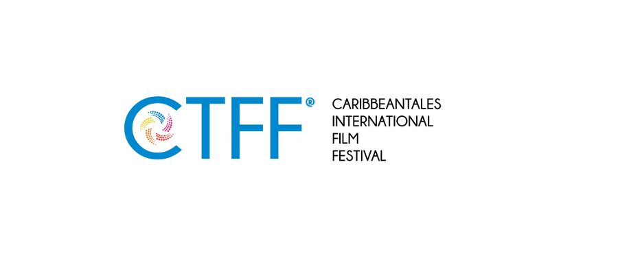 ctff-logo
