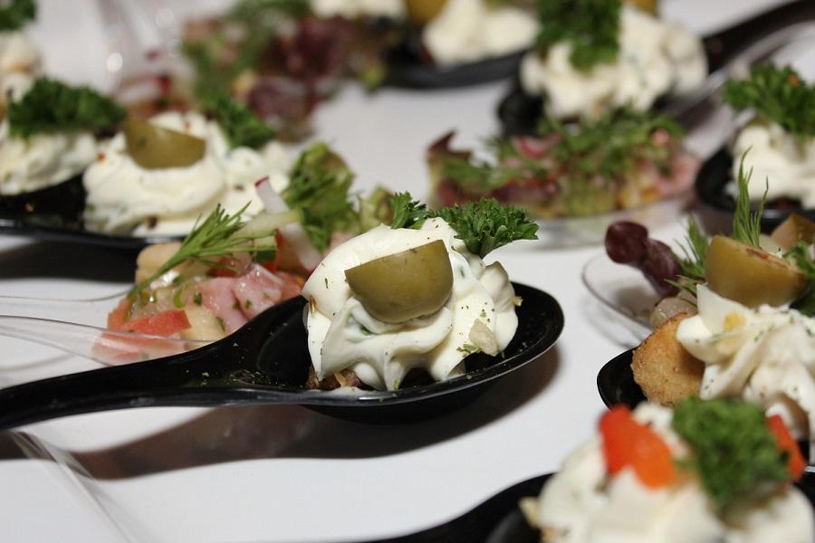 olives-1108561_1280