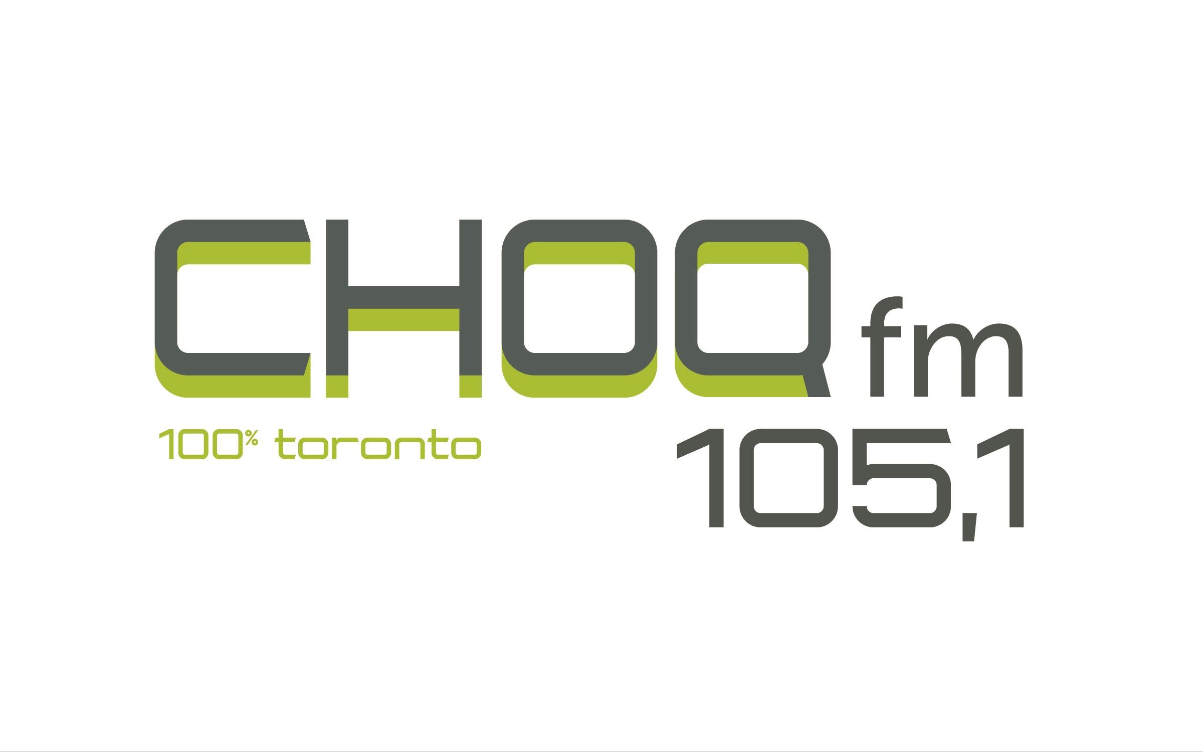 CHOQ logo noir - Copy