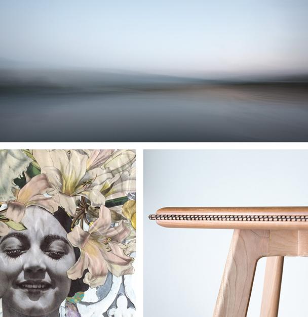 Flow - Exhibition - Workfile 01