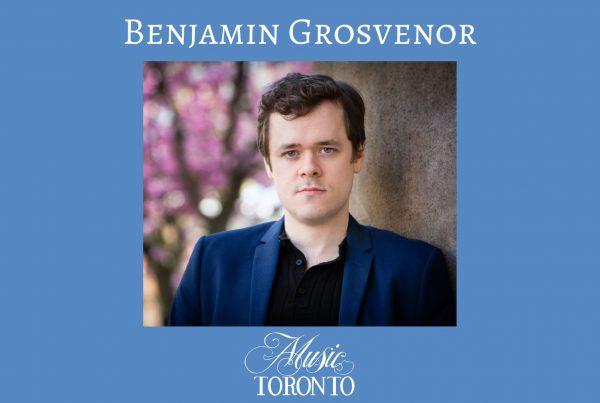 Grosvenor_preview